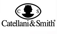 Cattellani & Smith